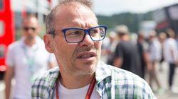 Jacques Villeneuve rend hommage à son père au Grand Prix du