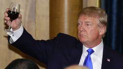 Donald Trump est-il assez «honnête» pour vendre de