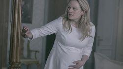 Une des scènes les plus violentes de «The Handmaid's Tale» fait fortement