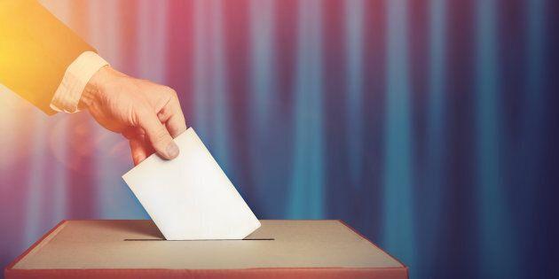 Espérons que Québec Debout soit ouvert à la discussion avec le Bloc afin d'éviter un autre fiasco comme Forces et Démocratie lors de la prochaine élection.