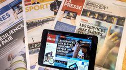 BLOGUE Le Parti québécois, Martine Ouellet et l'abrogation de la loi concernant La