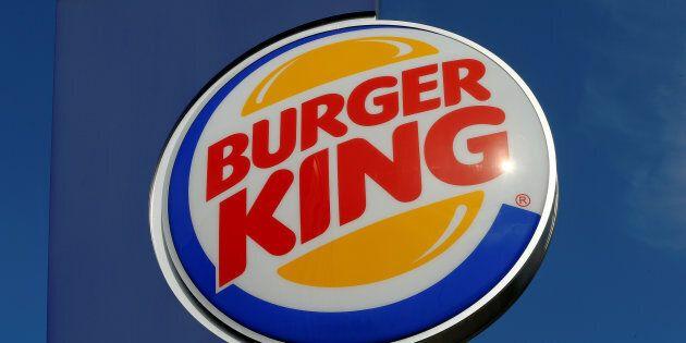 Coupe du monde 2018: Burger King a dû s'excuser pour une pub