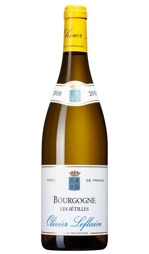 La popularité de ce vin de Bourgogne a explosé après le mariage