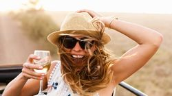 10 vins abordables pour passer un bel