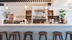 Trois fermetures de restaurants et bars à Montréal qui font