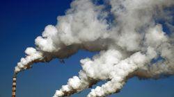 À la bourse du carbone, le Québec risque-t-il sa