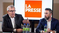 Couillard regrette «la petite politique» sur le projet de loi de «La