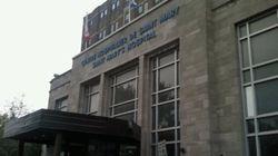 Les administrateurs de l'Hôpital St. Mary blâmés après la mort d'un