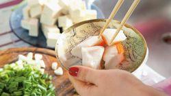 10 aliments japonais que vous devriez intégrer à votre