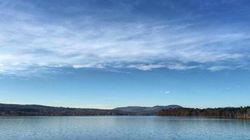 Le Vermont veut améliorer la qualité de l'eau du lac