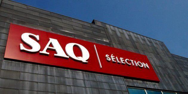 Possibilité de grève à la SAQ: les résultats du vote seront connus