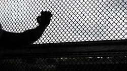 Les enfants migrants séparés de leurs parents subissent des traumatismes à
