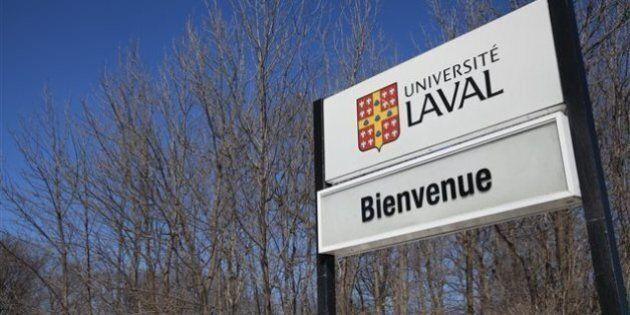 Un syndicat invite les étudiants à délaisser l'Université