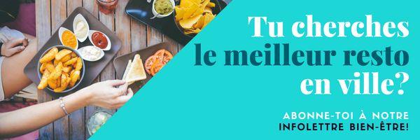 «Aperitivo» italien gourmand et stylé pour l'ouverture de Joiea