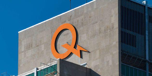 Entente pour Hydro-Québec avec les trois distributeurs d'électricité du