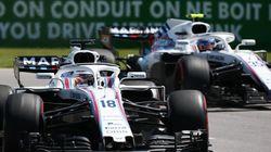 Formule E: une poursuite de 33M$ contre la Ville de