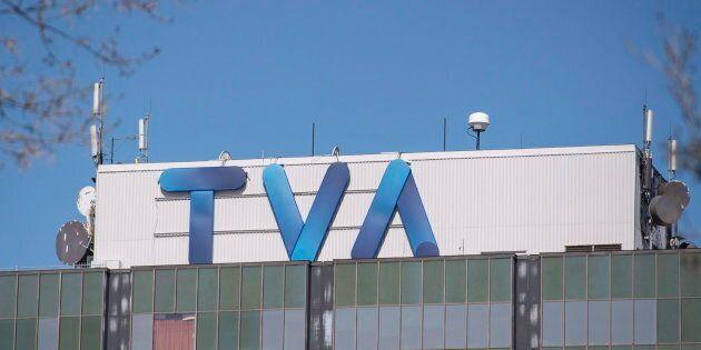 La menace de grève des 830 employés de TVA est