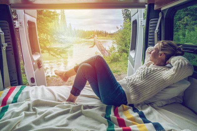 10 bons plans de camping pour vos vacances