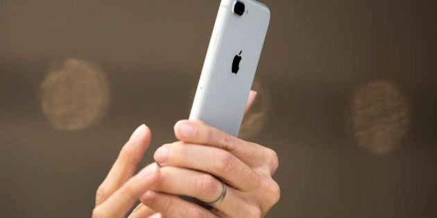 Apple et Samsung enterrent la hache de guerre sur les brevets de