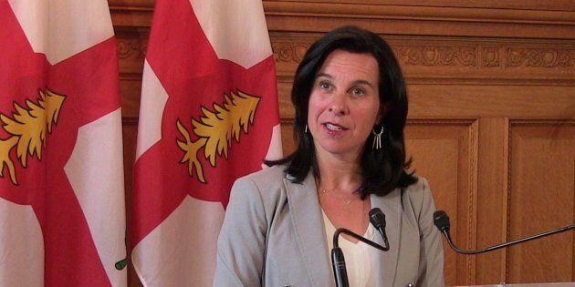 Patrimoine: des propriétaires craignent qu'une mesure de protection à Montréal serve surtout à exproprier...