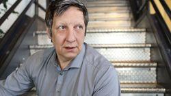 Robert Lepage encore dans la controverse concernant une nouvelle