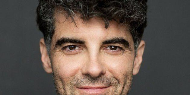Jean-Danyel Savard, le frère de l'acteur David Savard, est