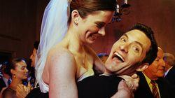 21 voeux de mariage pour couples