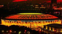 Finale de la Coupe du monde de soccer: les Français en «effervescence» à