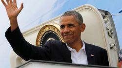 Obama en Argentine: appui aux réformes et hommage aux