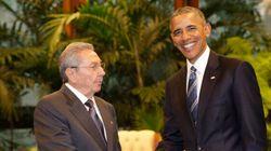 Après la visite historique d'Obama, quel impact pour