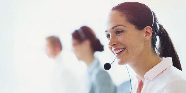 Pratiques de vente trompeuses ou agressives en télécommunications: le CRTC recueille les commentaires...