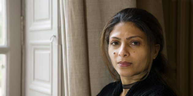 La femme de Raif Badawi obtiendra sa citoyenneté