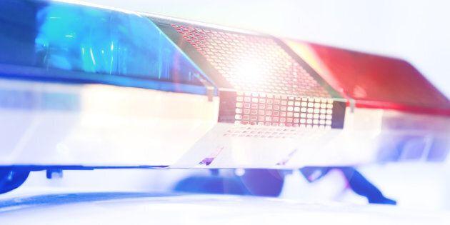 Une femme arrêtée à Charlottetown pour la mort de deux
