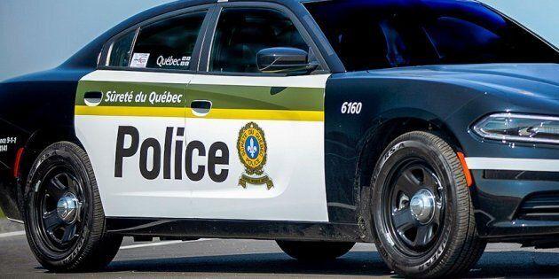 12 personnes arrêtées pour contrefaçon de documents gouvernementaux et