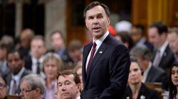 Budget 2016 : moins d'argent que prévu pour les