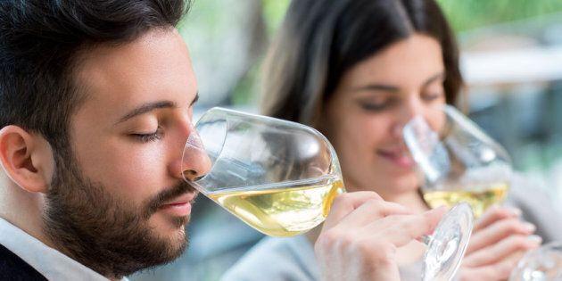 10 vins de transition pour réussir votre révolution de