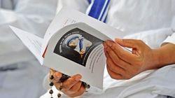 Juste des bonnes nouvelles #1 : La Mère Teresa des temps modernes, version