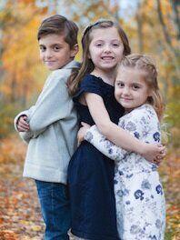 Une Gatinoise qui aurait enlevé ses trois enfants pourrait se trouver en