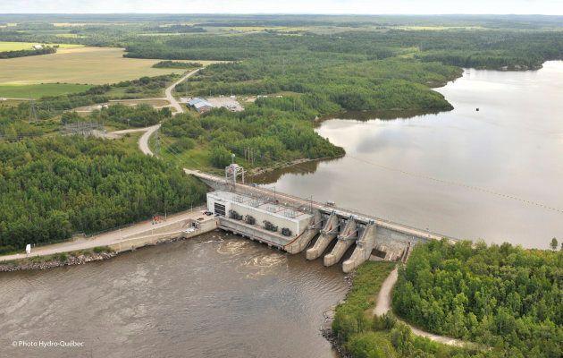Neuf lieux pour redécouvrir l'histoire du Québec cet