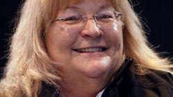 La série de romans «A.N.G.E.» d'Anne Robillard sera adaptée pour la