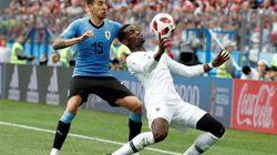 6 choses à savoir sur ce pays dont on ne parle que pendant la Coupe du