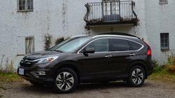 Essai routier long terme Honda