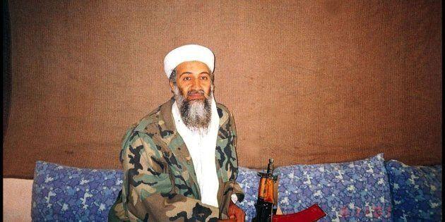Les demi-frères d'Oussama Ben Laden n'ont pas été aussi indulgents que sa mère pour le