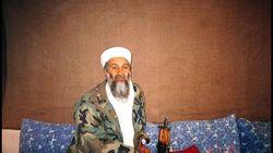 La mère de Ben Laden s'exprime publiquement pour la première