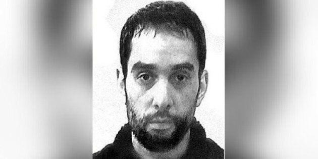 Un Belgo-Marocain soupçonné d'être un coordinateur depuis la Syrie des attentats de Paris et