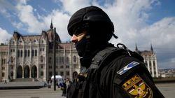Attentats de Bruxelles: le fil des