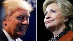 Président Trump ou présidente Clinton: quelles conséquences pour nos