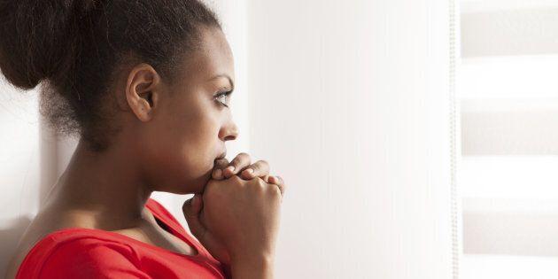 Les 10 astuces contre l'anxiété recommandées par les