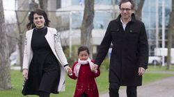 La conciliation campagne électorale-famille est un casse-tête pour les
