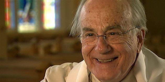 Décès du sociologue et théologien Jacques